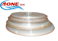 Sealing plastic Bags BOPP Resealable Bag Sealing Tapes