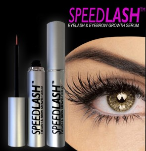 Speedlash Eyelash growth serum eyebrow growth serum