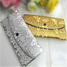 New Fashion Women Wallet