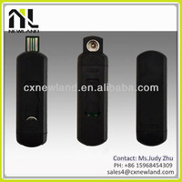heater coil cigarette usb cigarette lighter