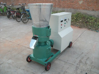 pellet machine/drawing machine pellet / pellet making machine wood