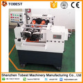 construction machinery hydraulic thread rolling machine manufacture
