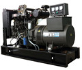 45kw good quality and service lpg electric generator