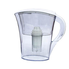 water filter pitcher replacement filters