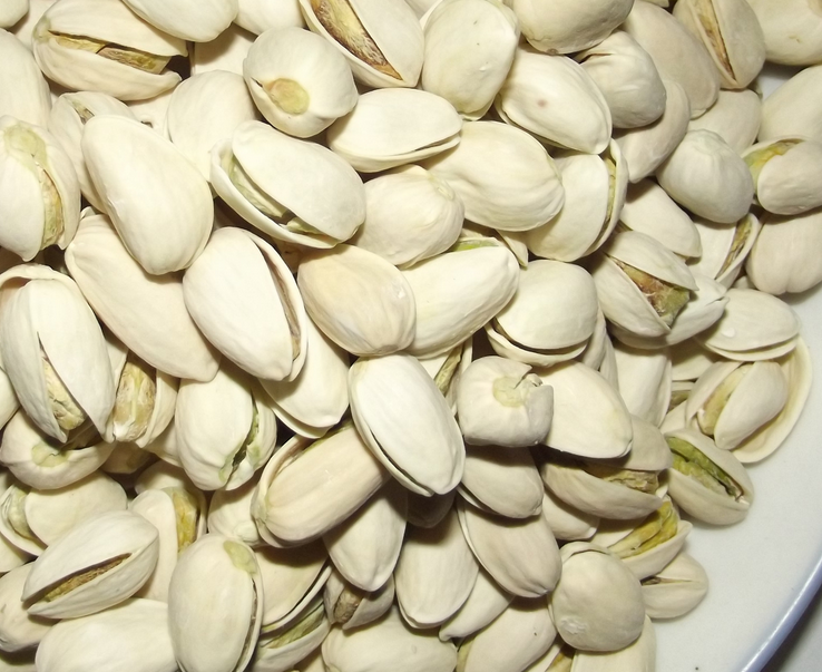 bluk Raw pistachio nuts roasted pistachio nuts factory price