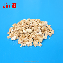 High quality and lowest price for vermiculite used for asphalt road with our patents from Chinese producer