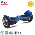 10inch new hoverboard with LED and Watertransfer