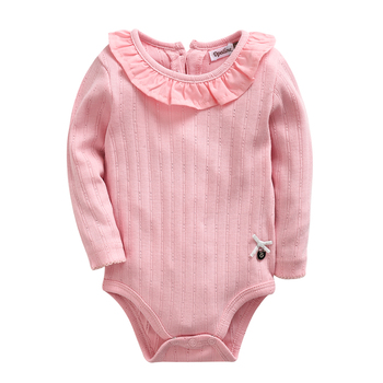 China Made toddler girls clothes newborn boy baby gift