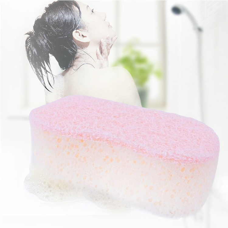 deep clean products back brush scrubber