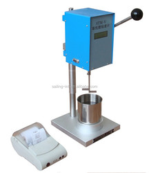 Coating Thickness Gauge Stormer Viscometer