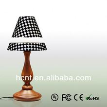 New Magic ! Maglev floating magic lamp, led pear shaped lamp