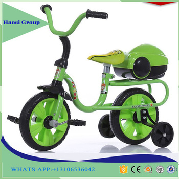 cheap easy rider kids bike 10 inch / racing games kids bicycle children bike baby bike kids cykel / 4 stroke dirt kids bike