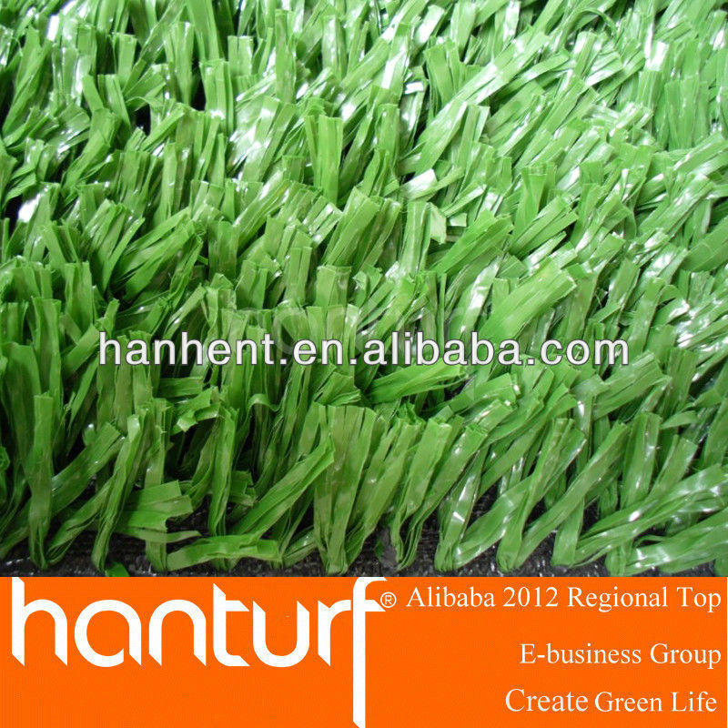 artificial soccer turf 2013 new products
