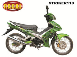 CE 2Stroke gas motorcycle for kids,kids motorcycles for sale,best selling motorcycle cheap motorcycle made in china