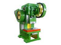air filter end caps making machine roll press machine