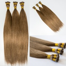 Top quality unprocessed virgin wavy wholesale virgin malaysian hair extensions grey hair italian hair color brands