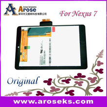 Replacement screens for tablet pc nexus 7