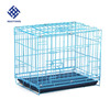 Wholesale bird cages dog cage and other pet cages