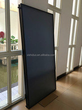 300L split pressurized solar water panel manufacturers in china