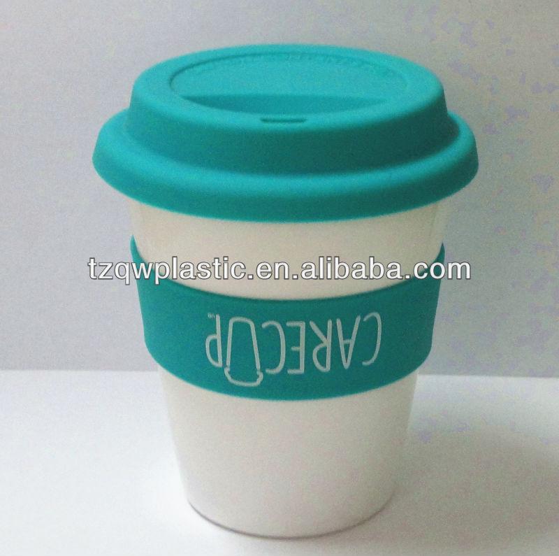 List Manufacturers Of Microwaveable Plastic Mug Coffee Mugs Bestmicrowave
