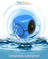 New arrival ! waterproof cube camera, 140 D cube camera, mini hidden action cube camera