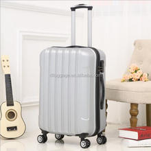 travel house suitcase travel time trolley case sky travel luggage