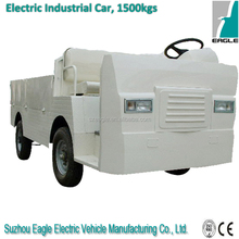 industial electric carts/vans with competitive van prices,EG6030H
