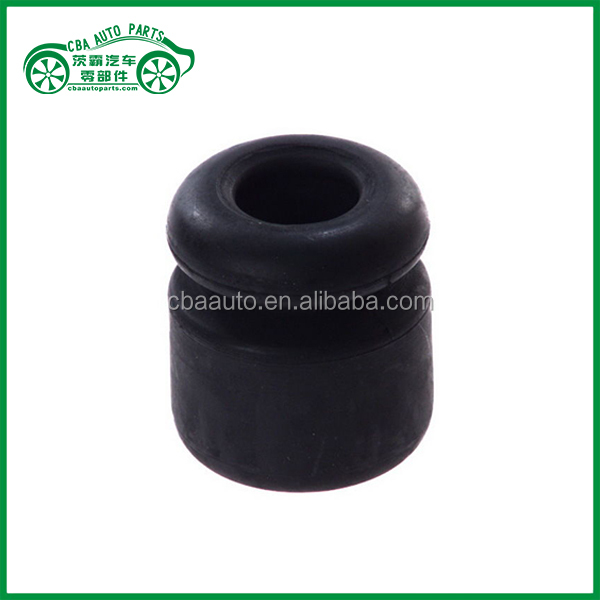 Auto RUBBER BUFFER SUSPENSION Bushing 86VB-3020-AA for Ford TOPRAN 301
