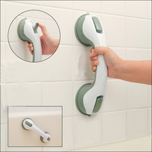 Grip Safety Shower Bath for Children Elderly Helping Handle As Seen On TV
