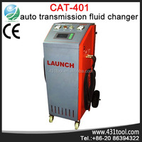 LAUNCH CAT401 ATF changer Transmission gearbox machine