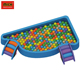 Indoor play toys baby ball pool