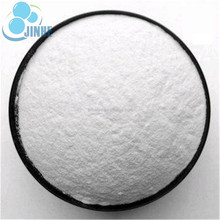 Rutile Titanium dioxide R-996 is zirconia & alumina treated rutile TiO2 pigment produced by sulfate process