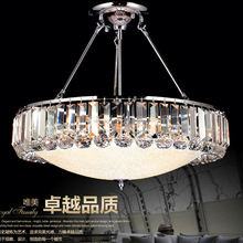 2014 New arrival classical artistic lamps hotel lamp for hotel project club villa