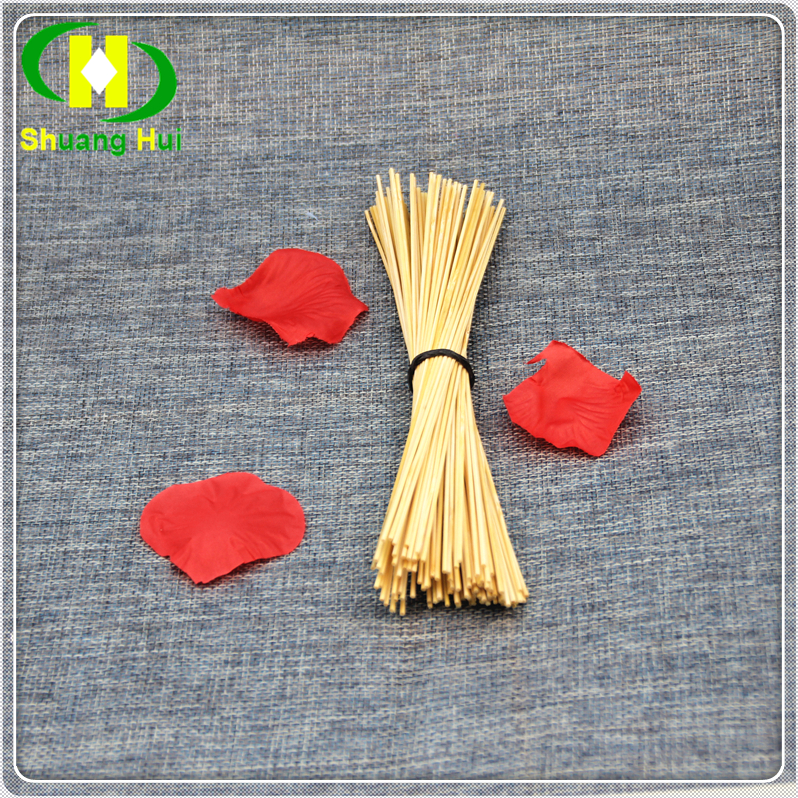 Competitive price bamboo stick incense stick of Vietnam
