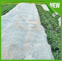 PP non woven agricultural fabric