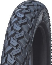 Tyre Tire for motorcycle