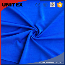 Widely used super poly price dead stock Inner Wear Mesh Fabric