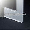 /product-detail/trendsetting-kitchen-cabinet-aluminum-free-edge-glass-door-frame-524927914.html
