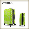 travel time luggage,hard suitcase,quality luggage