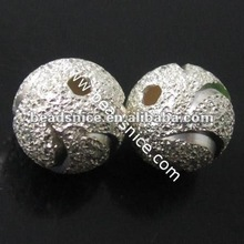 Beadsnice High Quality jewelry settings and mountings sterling silver