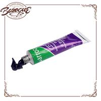 high quality painting oil color tubes, mini oil paints set of 12pcs, newest best oil paints brands
