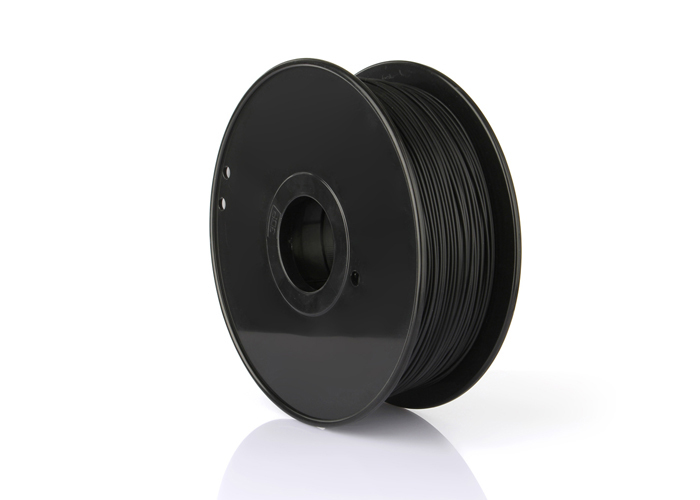 1.75 / 3mm PETG T-glass 3D printer plastic filament, 1kg/spool (2.2lb) for 3D printer