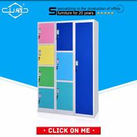 12 door godrej color steel almirah designs