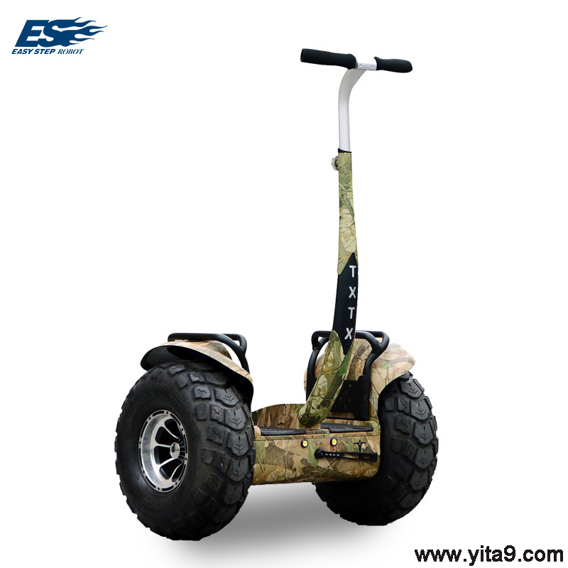 gas powered golf carts with Search on Golf Is Not Easy Just Ask These Guys moreover DataItem Imp6ucsm furthermore Golfcart also Custom Golf Cart Body Kits For Sale besides Ez Go Wiring Diagram Motor 1979 Ezgo Golf Cart Picturesque Battery For.
