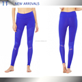 Comfortable Women Wearing Tight Yoga Pants,womens workout leggings