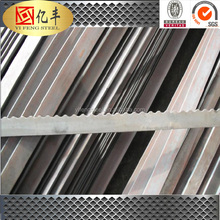 platts prices diesel d2 directory china product free samples online shopping price list serrated steel flat bars