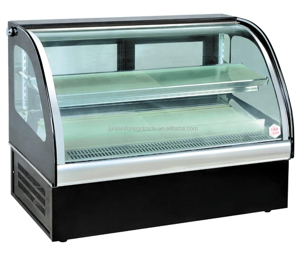 Counter Fridge Mini Counter Top Bakery Display Fridge Buy Counter Top Chiller