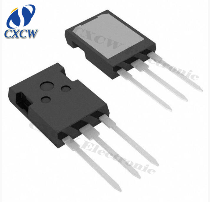 N channel transistor Y60NK30Z 300V 60A MAX27 free samples china online store wholesale