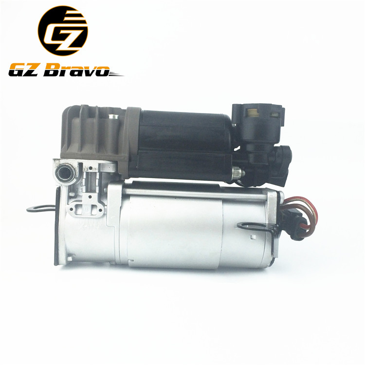 Brand new air compressor for W220 air suspension 2203200104 2113200304 2193200004