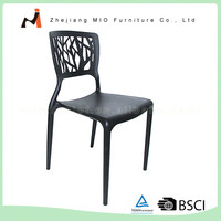 Widely use fashional hot selling high chair for elderly